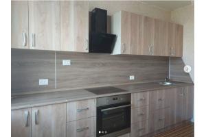 Кухонный гарнитур - Мебельная фабрика «Альянс-АКФ»
