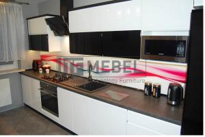 Кухонный гарнитур 3300 - Мебельная фабрика «ITF Mebel»