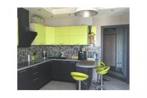 Кухонный гарнитур 5 - Мебельная фабрика «АдмиралЪ»