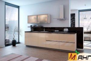 Кухонный гарнитур Аделина - Мебельная фабрика «Манго»