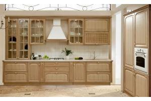 Кухонный гарнитур Амелия - Мебельная фабрика «ЯВИД»