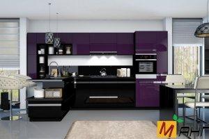 Кухонный гарнитур Амина - Мебельная фабрика «Манго»