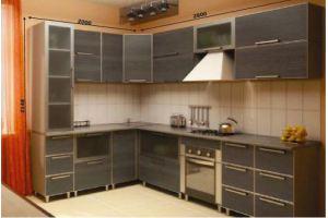 Кухонный гарнитур Астра 2 - Мебельная фабрика «МИГ»