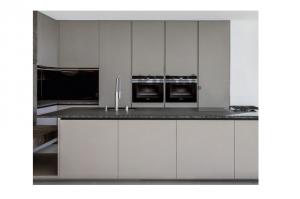 Кухонный гарнитур Бруно - Мебельная фабрика «Виктория»