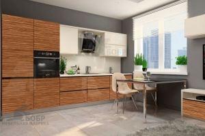 Кухонный гарнитур Глория - Мебельная фабрика «Бобр»