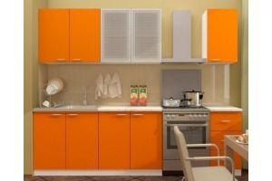 Кухонный гарнитур Манго - Мебельная фабрика «Татьяна»