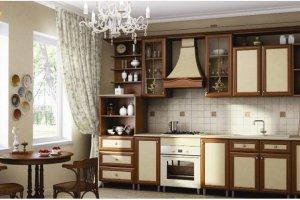 Кухонный гарнитур Мария 2 - Мебельная фабрика «МИГ»