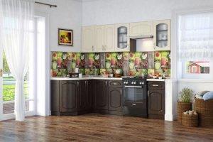 Кухонный гарнитур Мария - Мебельная фабрика «Эко»