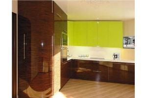 Кухонный гарнитур МДФ - Мебельная фабрика «Премьера»