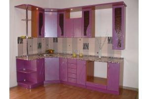 Кухонный гарнитур Медея - Мебельная фабрика «Фаворит»
