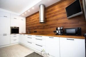 Кухонный гарнитур Renaissance - Мебельная фабрика «SOLINA»