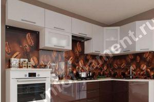 Кухонный гарнитур серия Люкс - Мебельная фабрика «Орнамент»