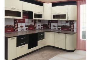 Кухонный гарнитур Соло - Мебельная фабрика «Долес»