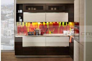 Кухонный гарнитур Валенсия - Мебельная фабрика «Спутник стиль»