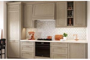 Кухонный гарнитур Венето - Мебельная фабрика «LORENA кухни (Лорена)»