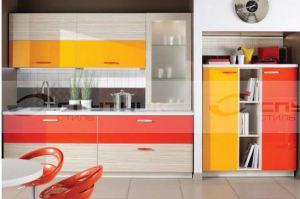 Кухонный гарнитур Вист - Мебельная фабрика «Спутник стиль»