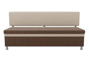 Кухонный прямой диван Стайл - Мебельная фабрика «Лига Диванов»