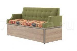 Кухонный раскладной диван Оксфорд - Мебельная фабрика «Седьмая карета»