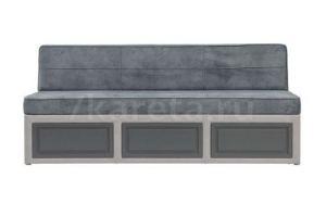 Кухонный раскладной диван Шеффилд - Мебельная фабрика «Седьмая карета»