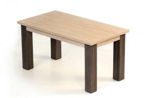 Кухонный стол - Импортёр мебели «Конфорт»