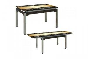 Кухонный Стол 25 - Мебельная фабрика «КорпусМебель»
