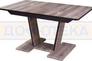 Кухонный стол Джаз ПР-2 - Мебельная фабрика «Домотека»