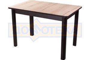 Кухонный стол Джаз ПР - Мебельная фабрика «Домотека»