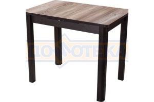 Кухонный стол Джаз ПР-М - Мебельная фабрика «Домотека»