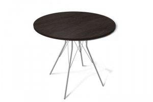 Кухонный стол Enjoy Kitchen 004 - Мебельная фабрика «ENJOY Kitchen»