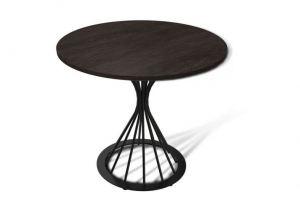 Кухонный стол Enjoy Kitchen 005 - Мебельная фабрика «ENJOY Kitchen»