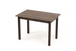 Кухонный стол раскладной - Импортёр мебели «Конфорт (Молдавия)»