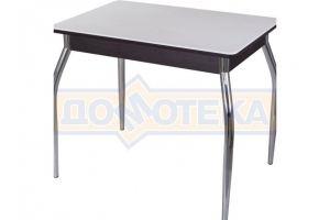 Кухонный стол Румба ПР-М - Мебельная фабрика «Домотека»