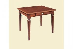 Кухонный стол с ящиком Дана - Мебельная фабрика «Киржачская мебельная фабрика»