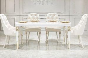 Обеденная группа Верона - Мебельная фабрика «Эстетика»