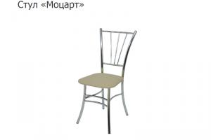 Кухонный стул Моцарт - Мебельная фабрика «Вавилон58»