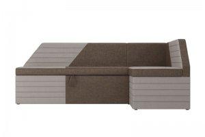 Кухонный угловой диван Дуглас - Мебельная фабрика «Лига Диванов»