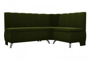 Кухонный угловой диван Кантри - Мебельная фабрика «Мебелико»