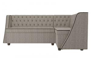 Кухонный угловой диван Лофт - Мебельная фабрика «Лига Диванов»