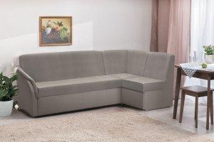 Кухонный угловой диван со спальным местом - Мебельная фабрика «Боровичи-Мебель»