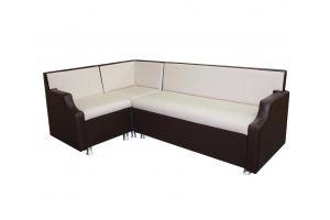 Кухонный уголок Стиль - Мебельная фабрика «Вельвет»