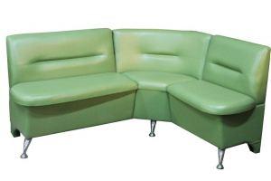 Кухонный угловой комплект Лира 7 - Мебельная фабрика «Гринда»