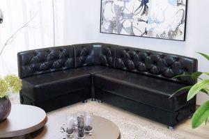 Кухонный угол Матрица-2 с баром - Мебельная фабрика «Матрица»