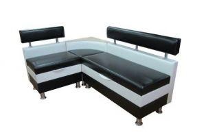 Кухонный угол Модерн - Мебельная фабрика «БиГ»