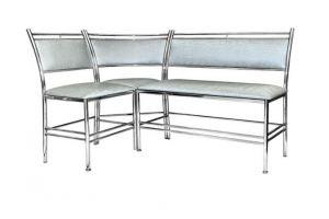 Кухонный уголок 3 - Мебельная фабрика «5 с плюсом», г. Кузнецк
