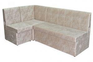 Кухонный уголок 3 с ящиками - Мебельная фабрика «Симбирск Лидер»