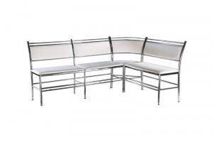 Кухонный уголок 4 - Мебельная фабрика «5 с плюсом», г. Кузнецк