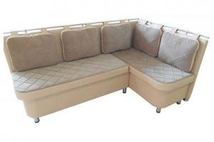 Кухонный уголок №5 - Мебельная фабрика «Стол Плюс»