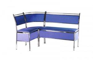 Кухонный уголок 6 - Мебельная фабрика «5 с плюсом», г. Кузнецк