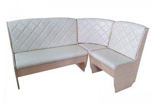 Кухонный уголок Барон - Мебельная фабрика «ТМК (Техномебель)»