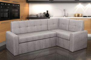 Кухонный уголок Барселона 2/2М - Мебельная фабрика «ФилатоFF»